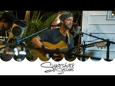 Signal Fire - Future (Live Acoustic) | Sugarshack Sessions