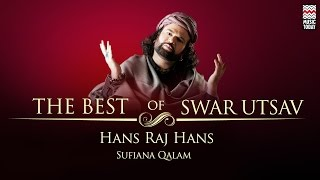 The best of hans raj hans | audio jukebox | vocal | sufi