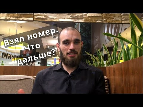 Проститутки VIP. Информацонный ресурс о проститутках СПб