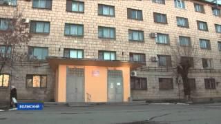 Выявлены причины отравления детей в школе-интернате Ленинского района(, 2015-12-02T15:08:02.000Z)