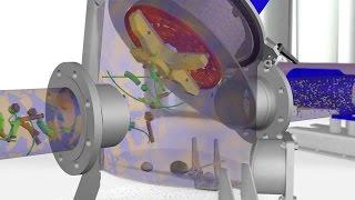 видео Повышение эффективности использования промышленногооборудования (Total Productive Maintenance). Решения, предлагаемые CiG Business Consulting