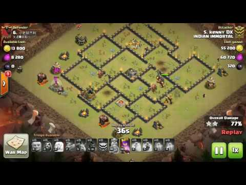 CLASH OF CLANS DEVELOPERS ANSWERS TO THE COMMON QUESTIONS COC DEVELOPERS QA