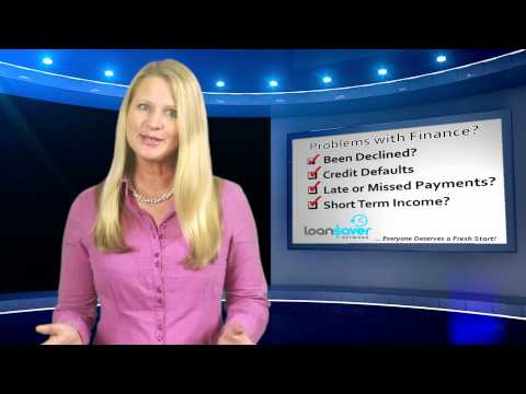 debt-consolidation---benefits-on-a-debt-consolidation-home-loan