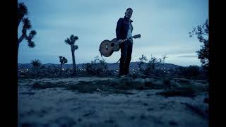 Baixar Bruce Springsteen -  Stones