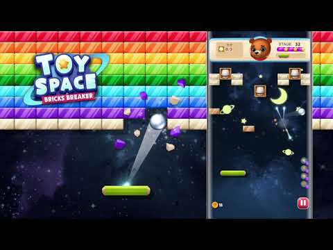 Toy Space  For Pc - Download For Windows 7,10 and Mac