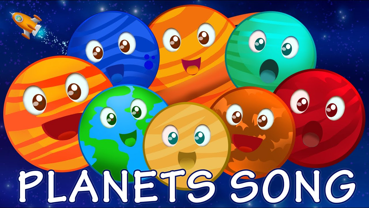 Uncategorized Vidios For Kids planet song nursery rhyme videos for kids children babies and toddlers youtube