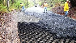 MIND BLOWING LATEST ROAD TECHNOLOGIES