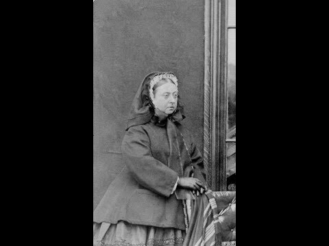 Download 👑🇬🇧Queen Victoria and her illegitimate grandson?/Mystery and controversy/History. #RoyalFamily