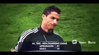 Muviza Net       Who Is Cristiano Ronaldo