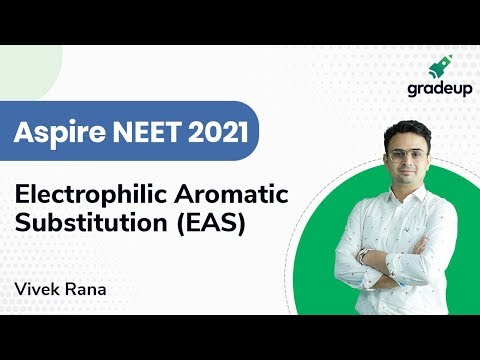 Aspire NEET 2021| EAS | Chemistry | Class 11 Important Topics | Gradeup NEET