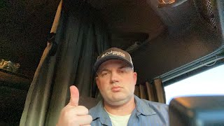 TRUCKERS  STRIKE or should you SERVE YOUR COUNTRY during its time of need ?