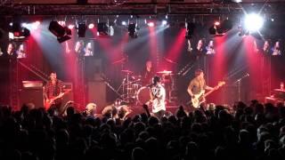hawk nelson full concert crn 2011