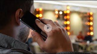 Смотреть видео Во сколько обошлись эвакуации предпринимателям. Денис Цытрин для Телеканала Санкт-Петербург онлайн