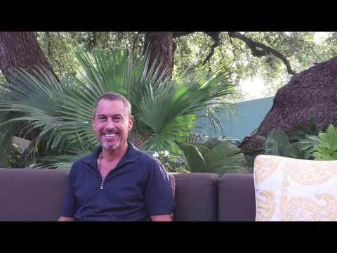 KOOP 91.7 FM Community Austin Radio Interview 5 5 16