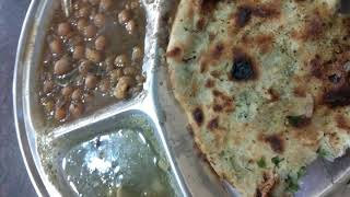 Punjabi Vegetarian Food