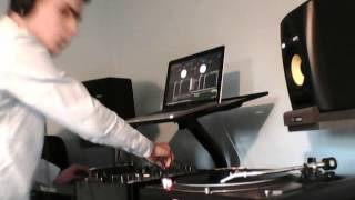 DJ TIMDNB 97/98 Garage House & Speed Garage Mix