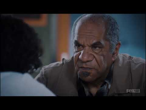 Download Ruby comes clean to her Dad about Rita - Wentworth Season 8 Episode 3