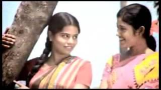 """Guru Na Bhooji moee, SaReGaMa(HMV), Bengali Music Video..."""""""