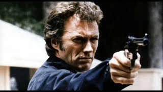 Clint Eastwood - Top 50 Highest Rated Movies