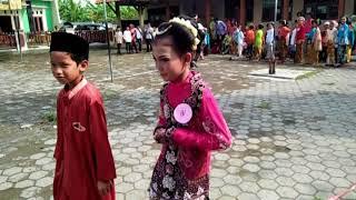 Download Video SD BULAKAMBA 1 PERINGATAN HARI KARTINI 2018 MP3 3GP MP4