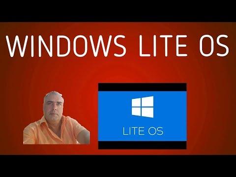 Майкрософт решила отложить выпуск Windows Lite OS. Система будет доступна пользователям с 2020 года