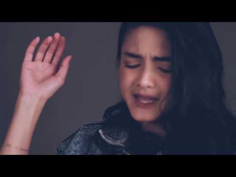Cinta | Broery Marantika - RINDU ft. Metha Zulia (cover)