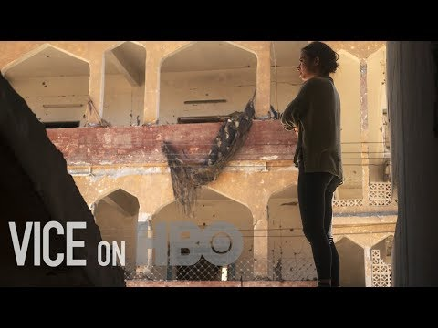 Face-to-face with the notorious 'Beatles' ISIS cell (Preview) | VICE on HBO, Season 6