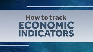 How to track economic indicators | ET Explains | Economic Times