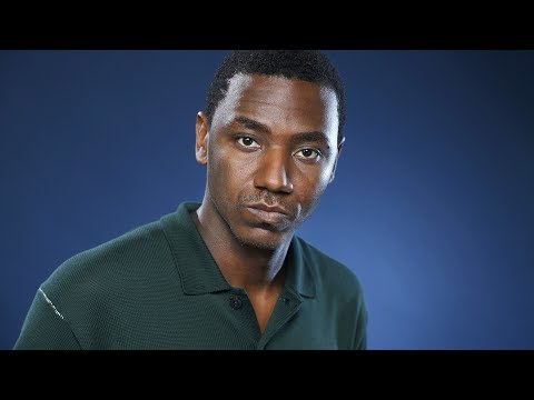 Jerrod Carmichael tried to get Donald Trump on 'The Carmichael Show'