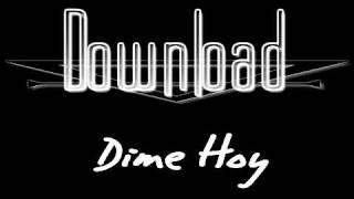 Download - Dime Hoy