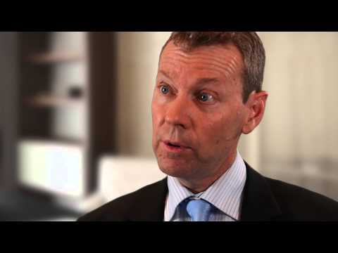 ASIC Commissioner John Price on insolvency and illegal phoenix activity