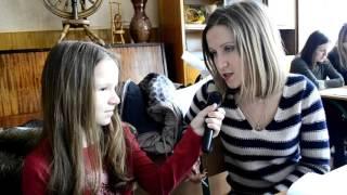 видео тренинг по арт терапии в Запорожье
