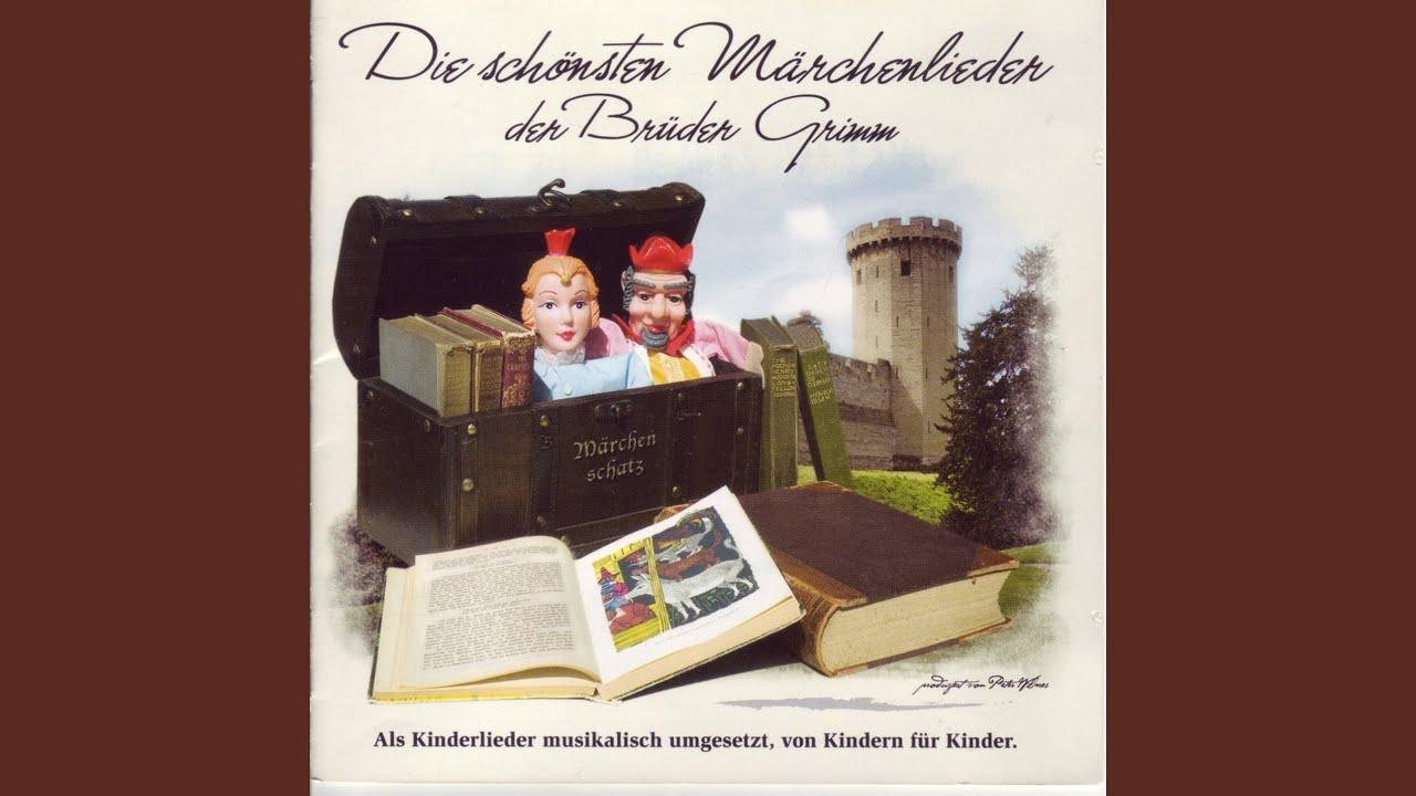Dornröschen - YouTube