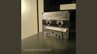 Provided to YouTube by The Orchard Enterprises Jam Tape 1991 Cut 4 ...