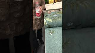 видео Обои из китая где купить