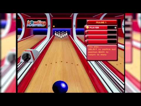 game-play---epp-12---bowling-master