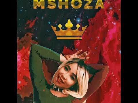 Mshoza Ayina Chorus  (Official Audio)