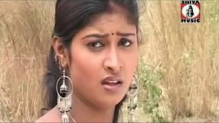 Santhali Songs Jharkhand 2017 - Dulad Ge | Santhali Video Songs Album - Huldia Kuli