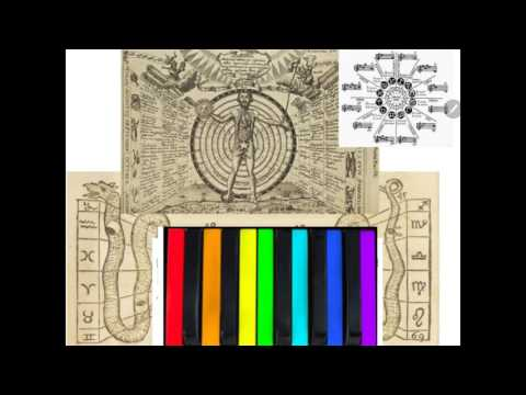 Numerology and Gematria TOOLS & ULTIMATE RESOURCE RESEARCH BOARD
