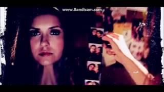Damon & Elena -  Он не для тебя