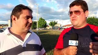 Leycon Conrado faz leitura do panorama político municipal e do grupo do MDB