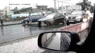 ������ BMW M3 08/07/2011