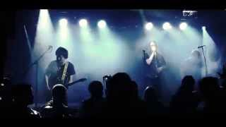 ПОРНОФИЛЬМЫ - Карма Рабочих (LIVE)
