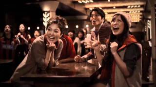 TRIPLANE 5thAL 『V』 2012.02.01 release! CD[14tracks] 01.パノラマセ...