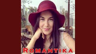 Download Lagu Cinta Tasik Malaya mp3