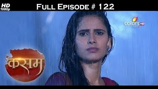 Kasam - 22nd August 2016 - कसम - Full Episode (HD)