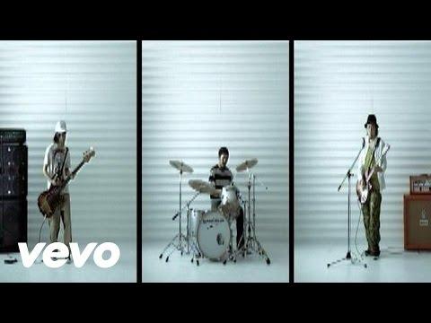 ACIDMAN - イコール music