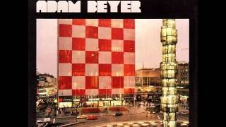 Stockholm Mix Sessions 3 - Adam Beyer