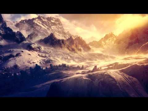 Bon Iver - Perth (JacM Remix) [FREE]