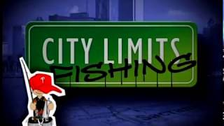 Mike Iaconelli City Limits Fishing Show: Chicago Bass Fishing